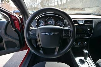 2013 Chrysler 200 LX Naugatuck, Connecticut 20
