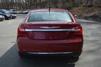 2013 Chrysler 200 LX Naugatuck, Connecticut 3
