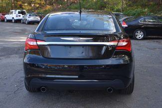2013 Chrysler 200 Touring Naugatuck, Connecticut 3