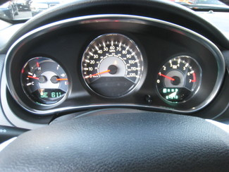 2013 Chrysler 200 Limited New Brunswick, New Jersey 10