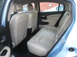 2013 Chrysler 200 Limited New Brunswick, New Jersey 13