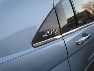 2013 Chrysler 200 Limited New Brunswick, New Jersey 17