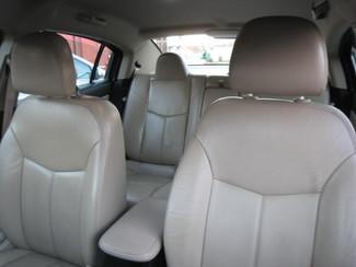 2013 Chrysler 200 Limited New Brunswick, New Jersey 18