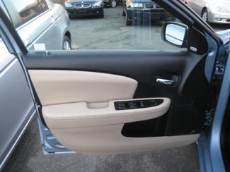 2013 Chrysler 200 Limited New Brunswick, New Jersey 7