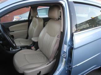 2013 Chrysler 200 Limited New Brunswick, New Jersey 8