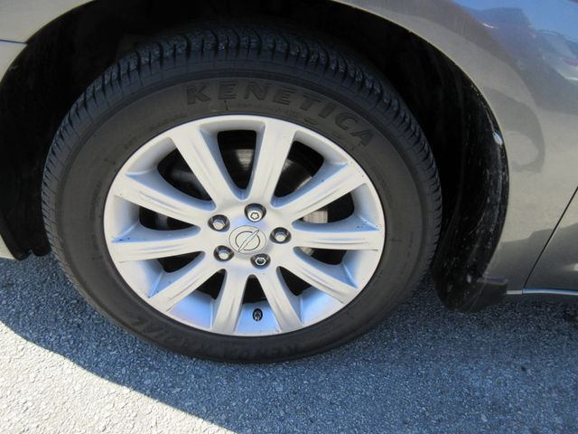2013 Chrysler 200 , PRICE SHOWN IS ASKING DOWN PAYMENT south houston, TX 10