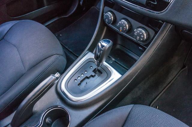 2013 Chrysler 200 Touring - AUTO - 85K MILES - ALLOY WHEELS Reseda, CA 30