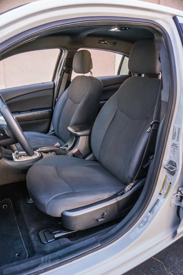 2013 Chrysler 200 Touring - AUTO - 85K MILES - ALLOY WHEELS Reseda, CA 18