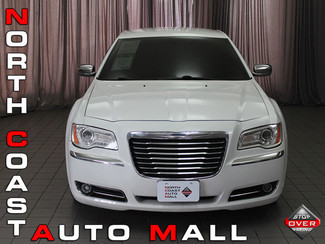 2013 Chrysler 300 in Akron, OH