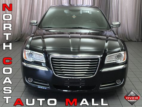 2013 Chrysler 300 300C in Akron, OH