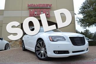 2013 Chrysler 300 300S BEATS Arlington, Texas
