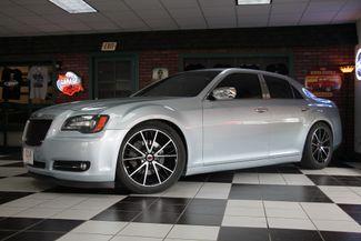 2013 Chrysler 300 in Baraboo, WI