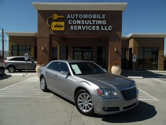 2013 Chrysler 300 300C Bullhead City, Arizona