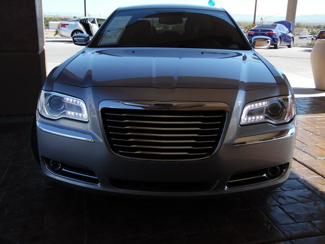 2013 Chrysler 300 300C Bullhead City, Arizona 12