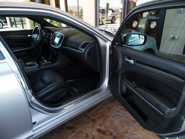 2013 Chrysler 300 300C Bullhead City, Arizona 30