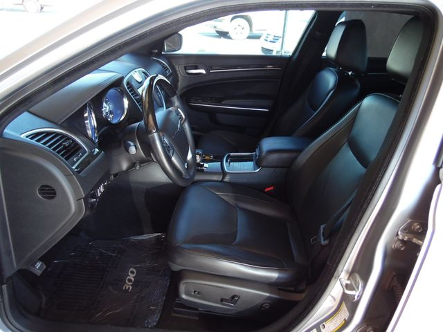 2013 Chrysler 300 300C Bullhead City, Arizona 14