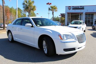 2013 Chrysler 300  | Columbia, South Carolina | PREMIER PLUS MOTORS in columbia  sc  South Carolina