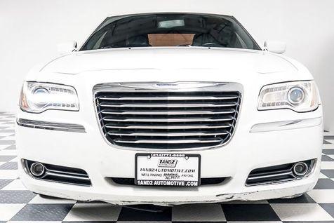2013 Chrysler 300 RWD in Dallas, TX