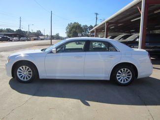 2013 Chrysler 300 Houston, Mississippi 3