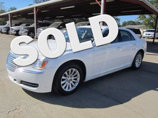 2013 Chrysler 300 Houston, Mississippi