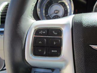 2013 Chrysler 300 Houston, Mississippi 11
