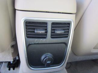 2013 Chrysler 300 Houston, Mississippi 14
