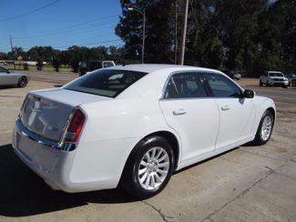 2013 Chrysler 300 Houston, Mississippi 5