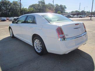 2013 Chrysler 300 Houston, Mississippi 4