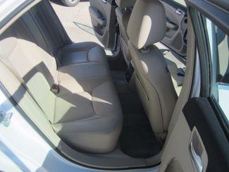 2013 Chrysler 300 Houston, Mississippi 9