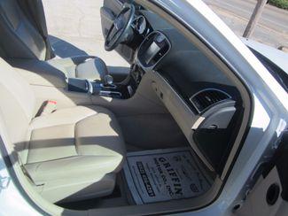 2013 Chrysler 300 Houston, Mississippi 7