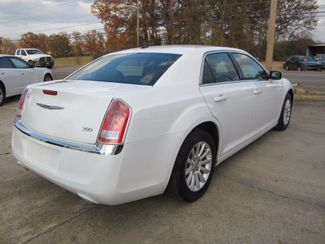2013 Chrysler 300 Houston, Mississippi 5