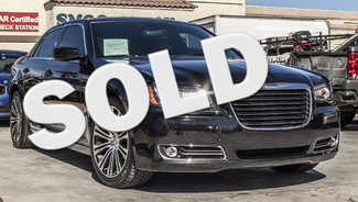 2013 Chrysler 300 in Coachella, Valley,