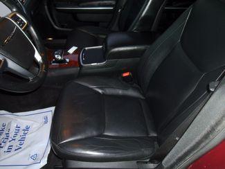 2013 Chrysler 300 S Las Vegas, NV 11
