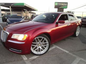 2013 Chrysler 300 S Las Vegas, NV 2