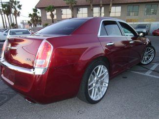2013 Chrysler 300 S Las Vegas, NV 3