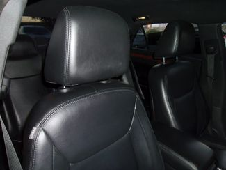 2013 Chrysler 300 S Las Vegas, NV 30