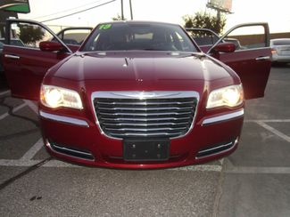 2013 Chrysler 300 S Las Vegas, NV 35