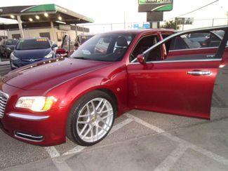 2013 Chrysler 300 S Las Vegas, NV 36