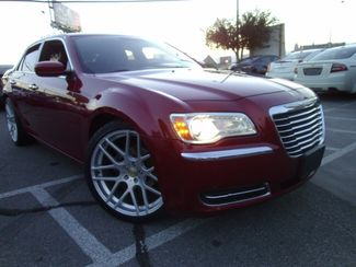 2013 Chrysler 300 S Las Vegas, NV 5