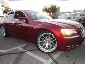 2013 Chrysler 300 S Las Vegas, NV 6