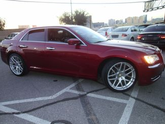 2013 Chrysler 300 S Las Vegas, NV 7