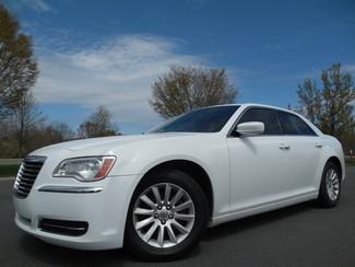 2013 Chrysler 300 Leesburg, Virginia