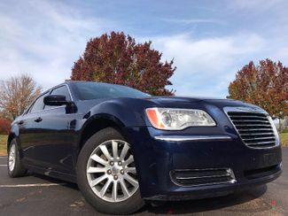 2013 Chrysler 300 Leesburg, Virginia
