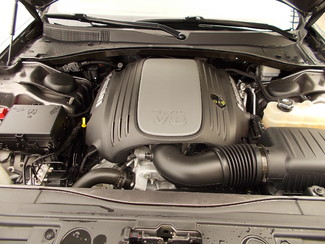 2013 Chrysler 300 300C Manchester, NH 10