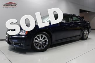 2013 Chrysler 300 300C Merrillville, Indiana