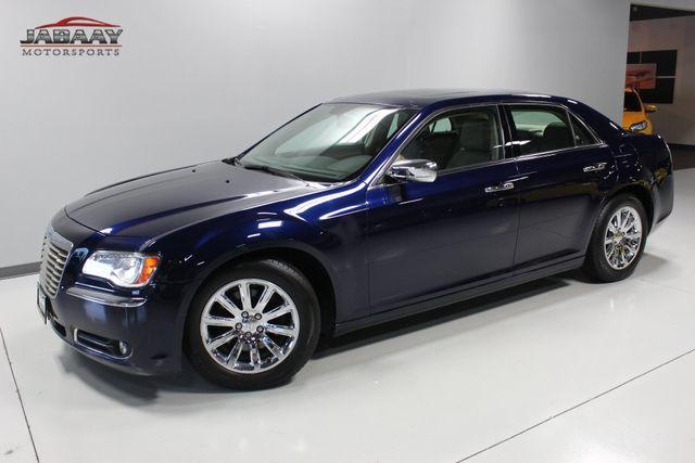 2013 Chrysler 300 300C Merrillville, Indiana 28