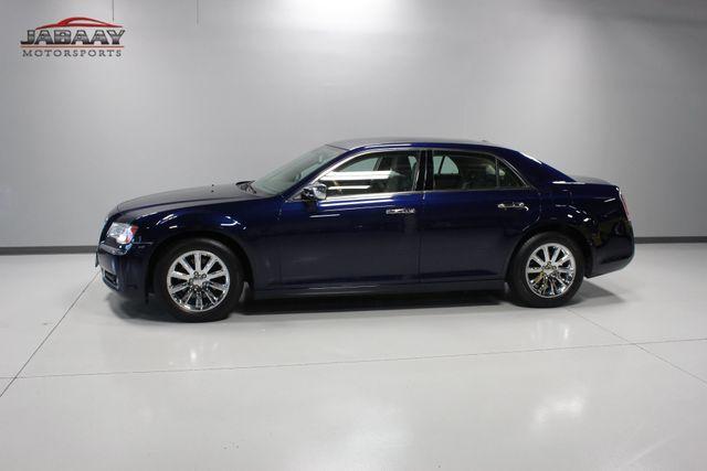 2013 Chrysler 300 300C Merrillville, Indiana 34