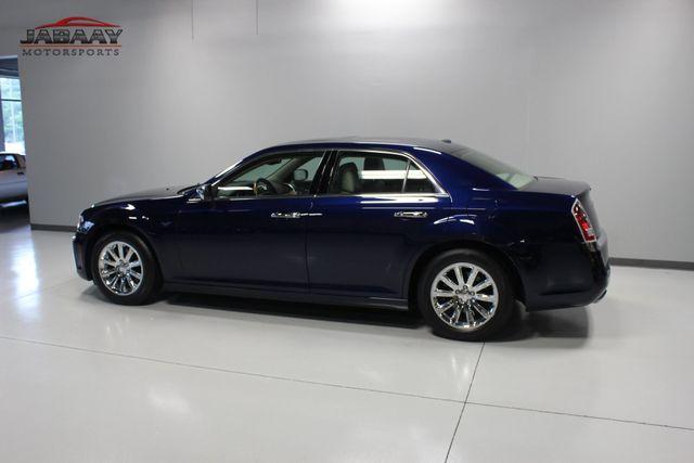 2013 Chrysler 300 300C Merrillville, Indiana 36