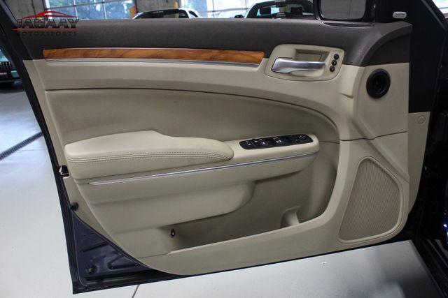 2013 Chrysler 300 300C Merrillville, Indiana 24