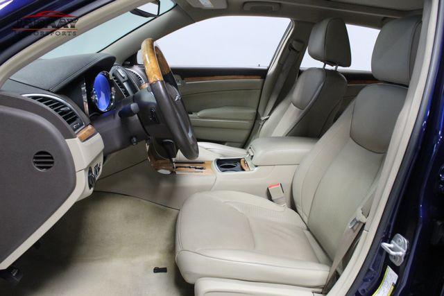 2013 Chrysler 300 300C Merrillville, Indiana 9